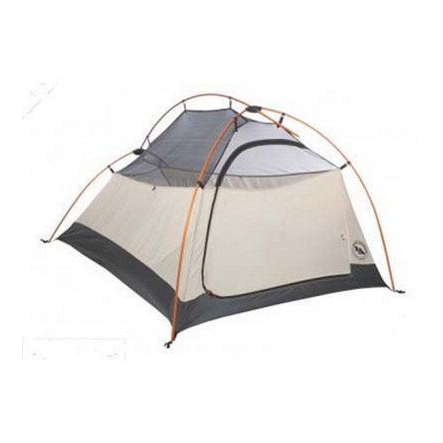 Big Agnes Big Agnes Burn Ridge Outfitter 2 Person TBR2OUT11