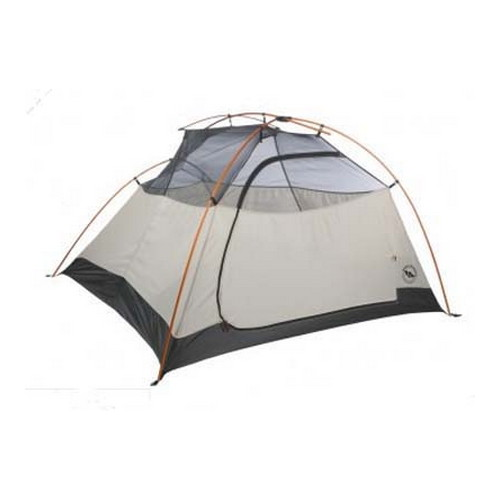 Big Agnes Big Agnes Burn Ridge Outfitter 3 Person TBR3OUT11