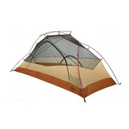 Big Agnes Big Agnes Copper Spur UL 1 Person TCS112