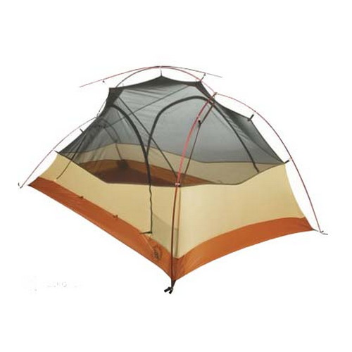 Big Agnes Big Agnes Copper Spur UL 2 Person TCS212