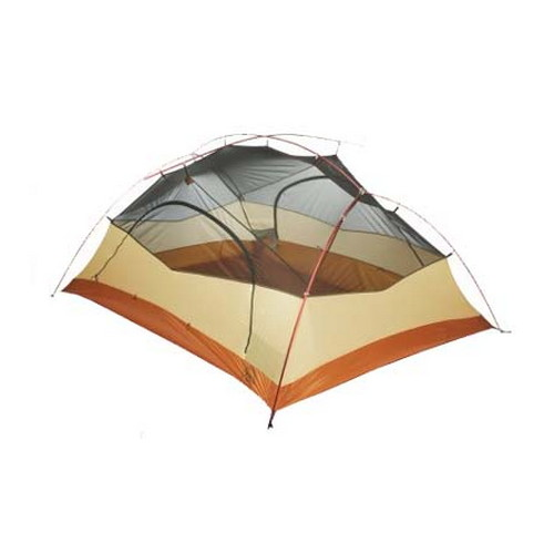 Big Agnes Copper Spur UL 3 Person