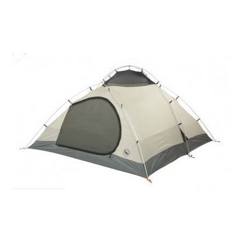 Big Agnes Flying Diamond 4 Person