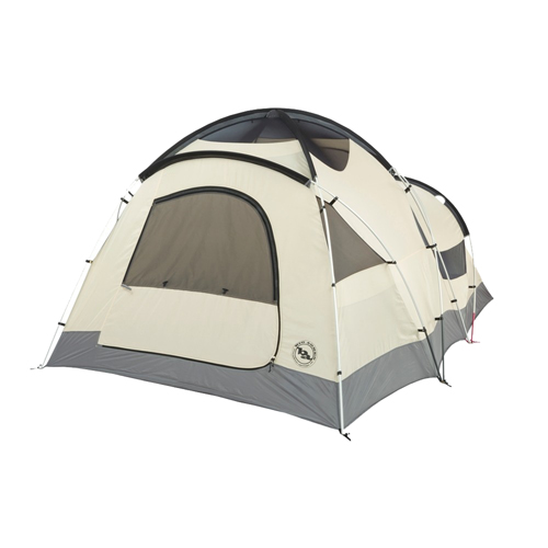 Big Agnes Big Agnes Flying Diamond 6 Person TFD69