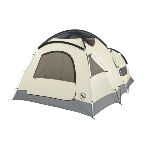 Big Agnes Big Agnes Flying Diamond 8 Person TFD89