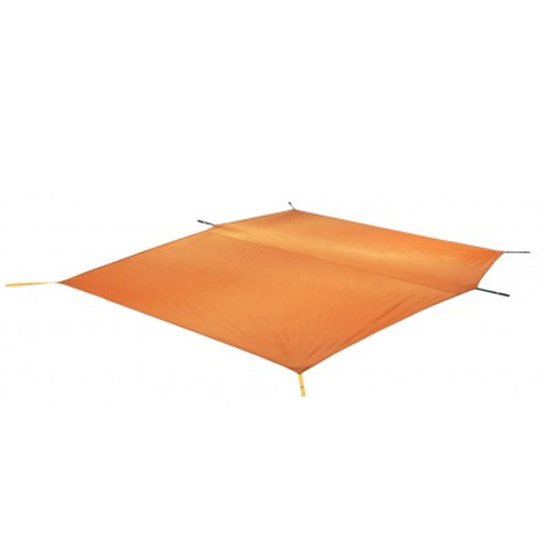 Big Agnes Big Agnes Footprint Big House 6 TFFBH67