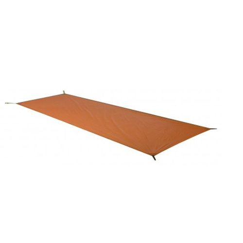 Big Agnes Big Agnes Footprint Copper Spur UL 1 TFFCS19