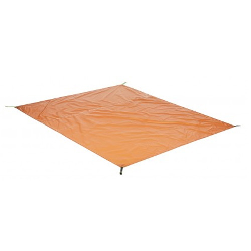 Big Agnes Big Agnes Footprint Copper Spur UL 3 TFFCS38