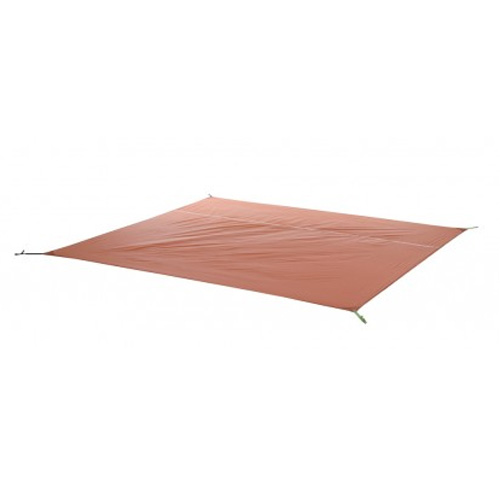 Big Agnes Big Agnes Footprint Copper Spur UL 4 TFFCS411