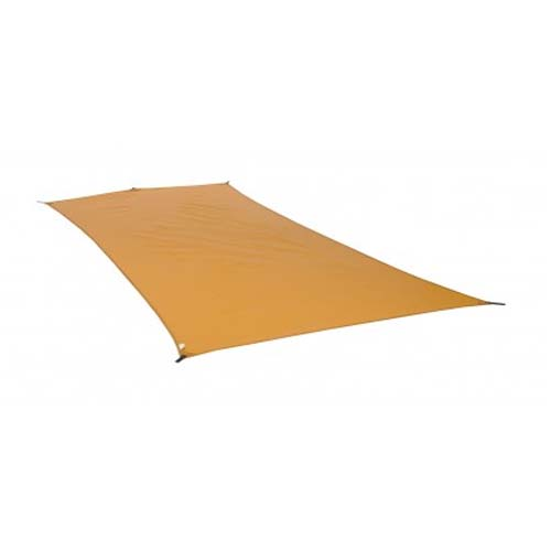 Big Agnes Big Agnes Footprint Fly Creek UL 2 TFFFLY210