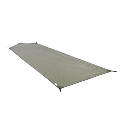 Big Agnes Big Agnes Footprint Seedhouse 1 SL TFFSH1SL12