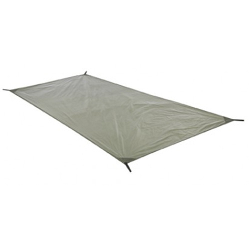 Big Agnes Big Agnes Footprint Seedhouse 2 SL TFFSH2SL12