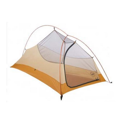 Big Agnes Fly Creek UL 1 Person