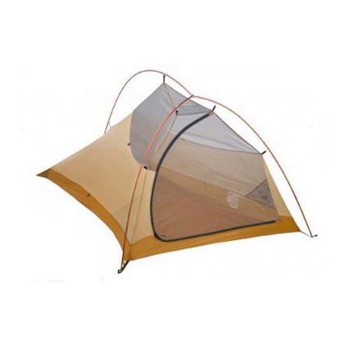 Big Agnes Big Agnes Fly Creek UL 2 Person TFLY210