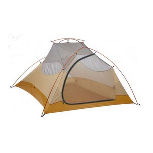 Big Agnes Big Agnes Fly Creek UL 3 Person TFLY311