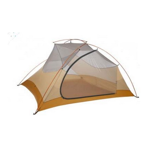 Big Agnes Big Agnes Fly Creek UL 4 Person TFLY411