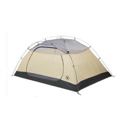 Big Agnes Big Agnes Lynx Pass 3 Person TLP310