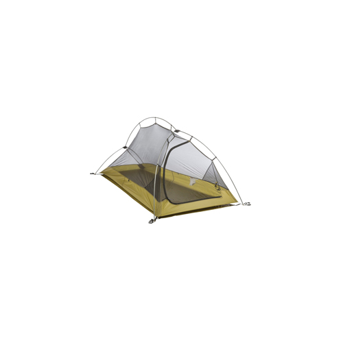 Big Agnes Big Agnes Seedhouse SL 1 Person TSH1SL12