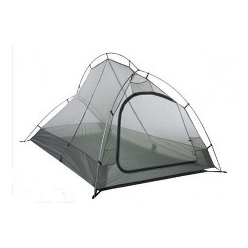 Big Agnes Big Agnes Seedhouse SL 2 Person TSH2SL12