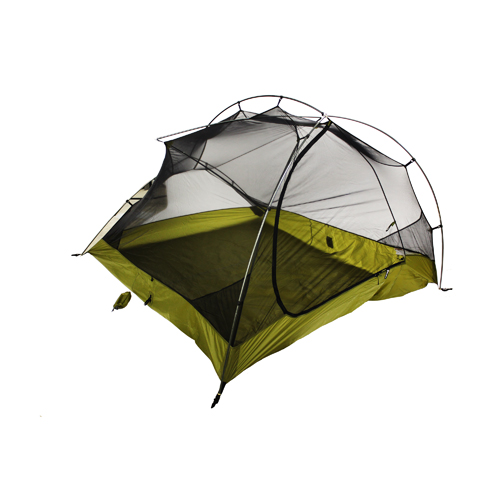 Big Agnes Big Agnes Seedhouse SL 3 Person TSH3SL13