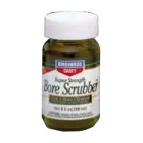 Birchwood Casey Birchwood Casey Bore Scrubber 2-in-1 Cleaner 5oz Aerosol 33632