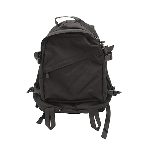 BlackHawk Assault Back Pack