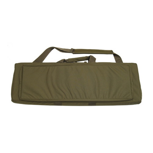 BlackHawk BlackHawk Products Group Homeland Discreet Weapons Case 35