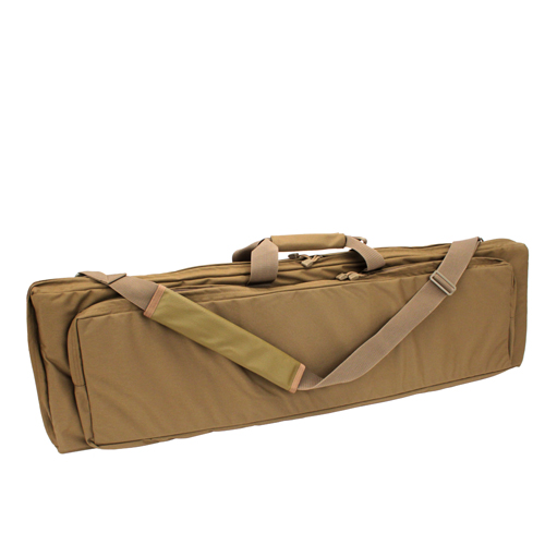 BlackHawk BlackHawk Products Group Homeland Discreet Rifle Case 40