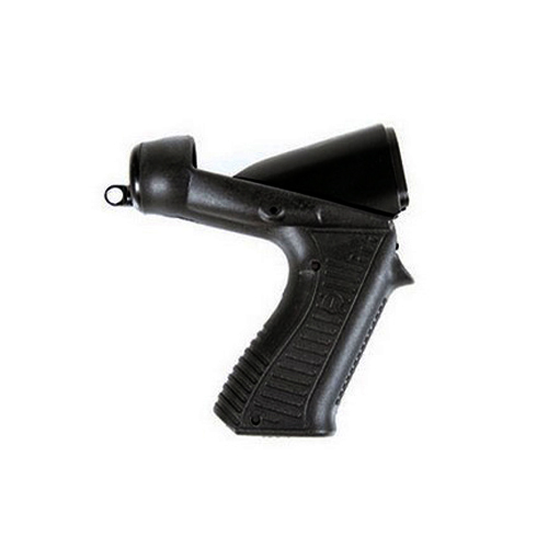 BlackHawk BlackHawk Products Group Breachers Grip Stock, 12 Gauge Remington 870 K02100-C