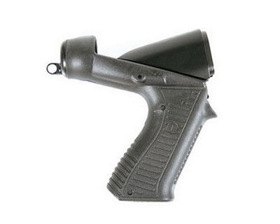 BlackHawk BlackHawk Products Group Breachers Grip Stock, 12 Gauge Mossberg Pump K02200-C