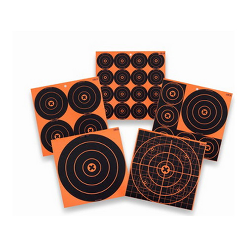 Birchwood Casey Birchwood Casey Big Burst Targets 3