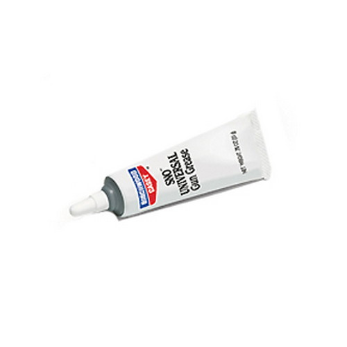 Birchwood Casey Birchwood Casey GGG Sno Universal Gun Grease .5 oz 40125