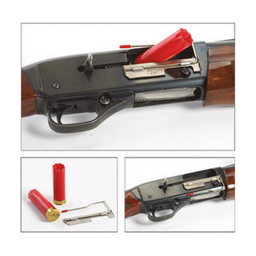 Birchwood Casey Save-It 12ga Semi-Auto Shell Catcher