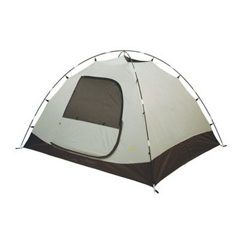 Browning Camping Cypress Grey/Gold 2