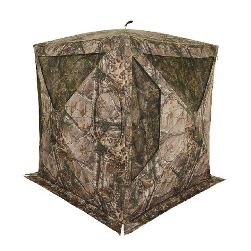 Browning Camping Phantom Hunting Blind Xtra