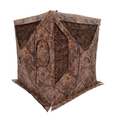 Browning Camping Phantom PC Hunting Blind Xtra