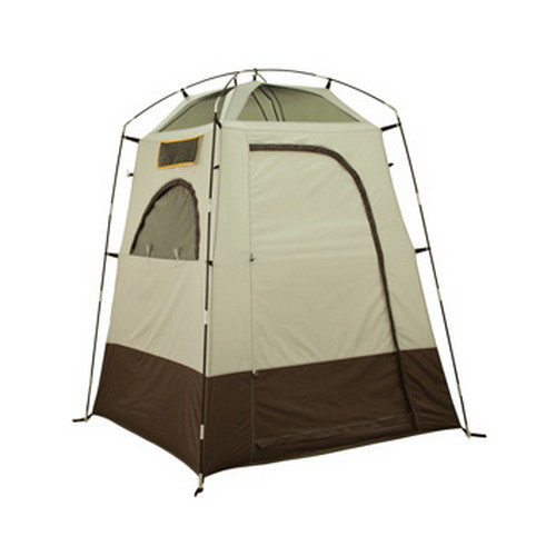 Browning Camping Browning Camping Privacy Shelter 5992511