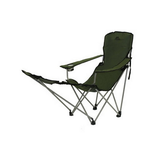 Alps Mountaineering Alps Mountaineering Escape Chair Green 8149007