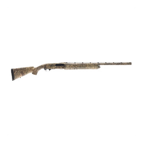 Browning Gold Lightweight Shotgun, 10 Ga, Duratouch, 3.5