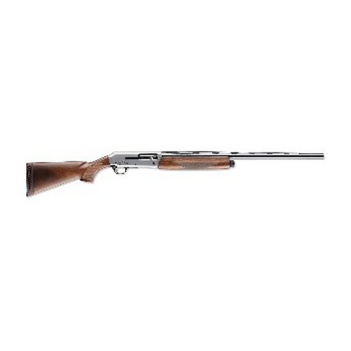 Browning Shotgun Browning Silver Hunter, 12 Gauge 28