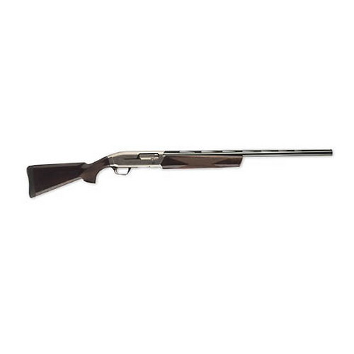 Browning Shotgun Browning Maxus Hunter  12 Gauge 3