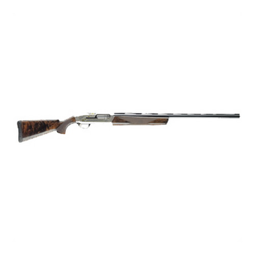 Browning Shotgun Browning Maxus Sporting Golden Clays, 12 Ga, 3