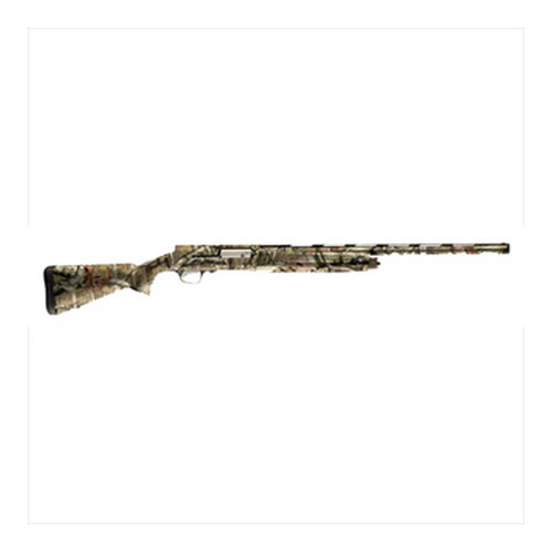 Browning Browning A5 Shotgun, Mossy Oak Break-Up Infinity, 12 Gauge 26