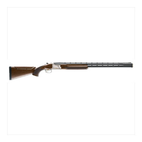 Browning Citori XS Special 32