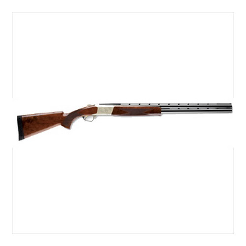 Browning Shotgun Browning Cynergy Classic Field Grade 3 20 Gauge  3