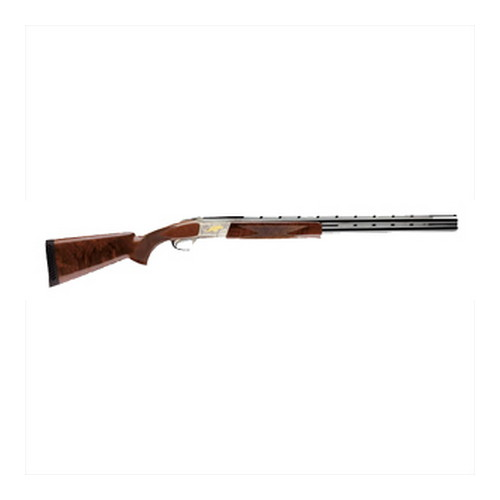 Browning Shotgun Browning Cynergy Classic Field Grade 6 20 Gauge  3