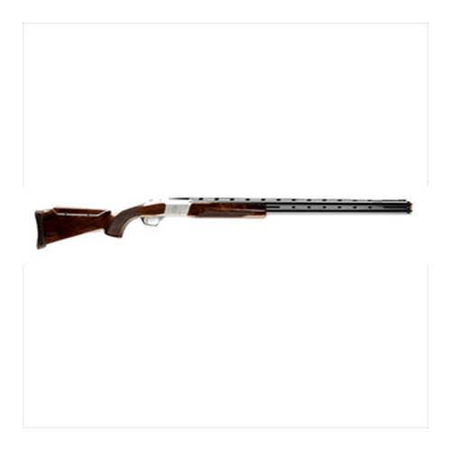 Browning Shotgun Browning Cynergy Classic Trap 12 Ga, 2.75