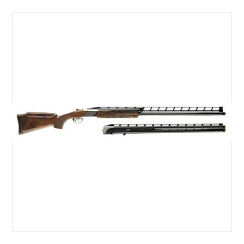 Browning Cynergy Classic Trap 12 Ga, 2.75