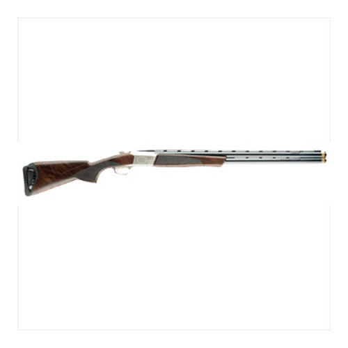 Browning Shotgun Browning Cynergy Sporting 09 20 Gauge  3