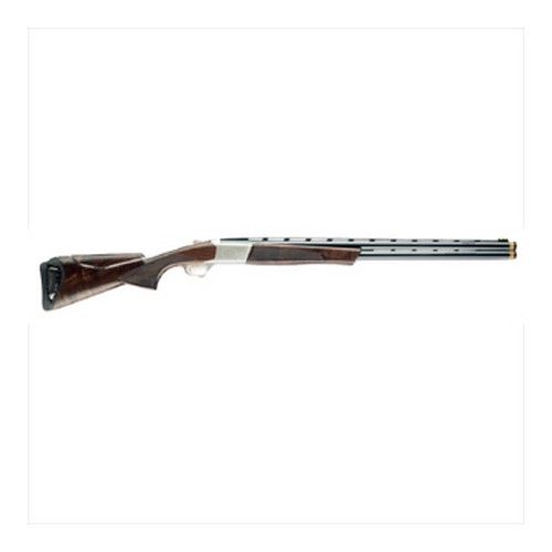 Browning Shotgun Browning Cynergy Sporting 09 Adjustable Comb 12 Ga, 3
