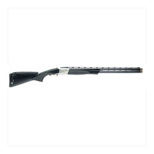 Browning Shotgun Browning Cynergy Sporting Composite 09, Adjustable Comb, Dura Touch  12 Gauge 3